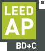 LEED-BDC-logo
