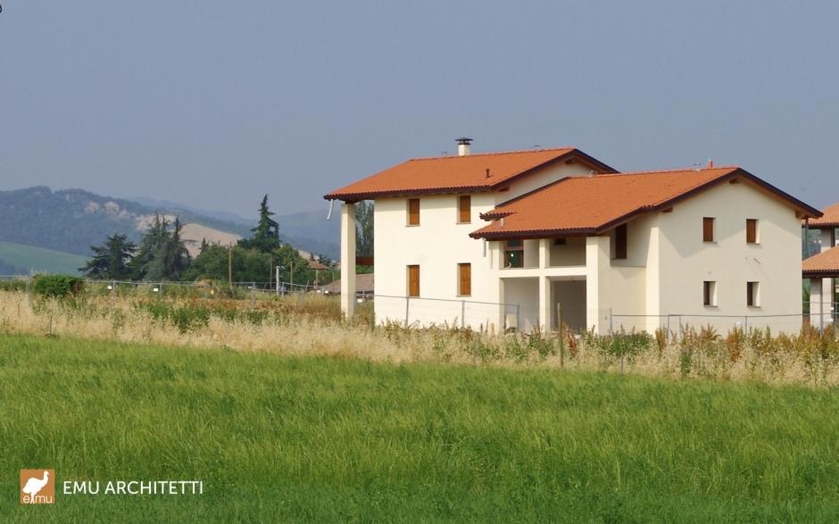 Conte Re CasaClima A - Emu Architetti - 007
