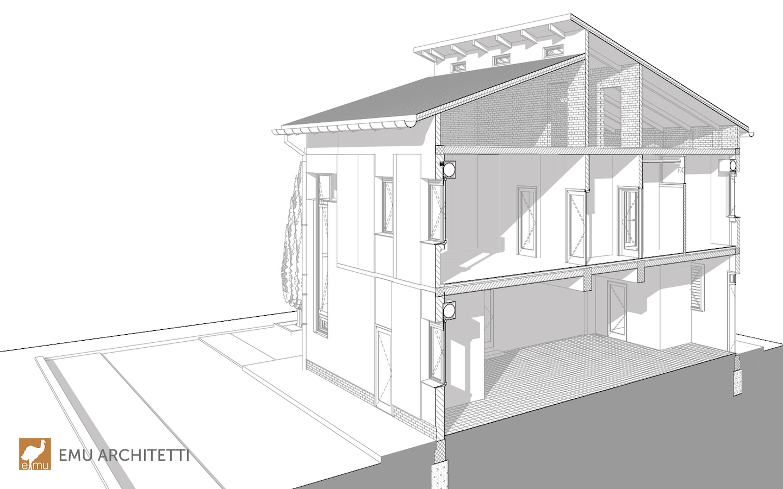 Casa del Marmista - Emu Architetti - 001