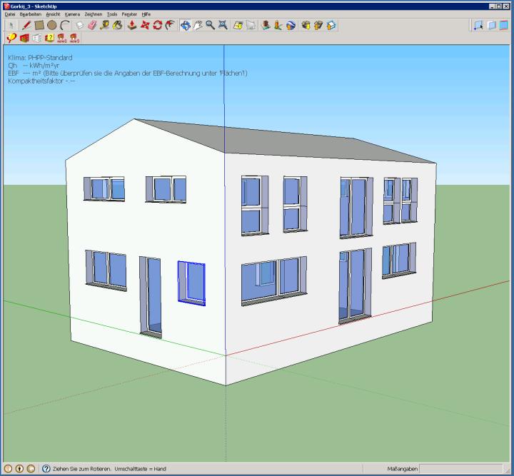 emu-architetti-designph-2