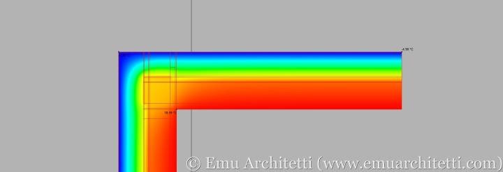 emu-architetti-ponte-termico