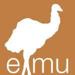 Emu Architects, now Emu Building Science