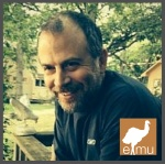 Mark Attard, LEED AP mark@emubuildingscience.com US: +1 (720) 201-2418